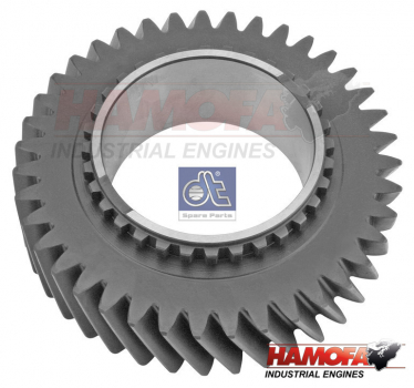 VOLVO GEAR 1521414 NEW