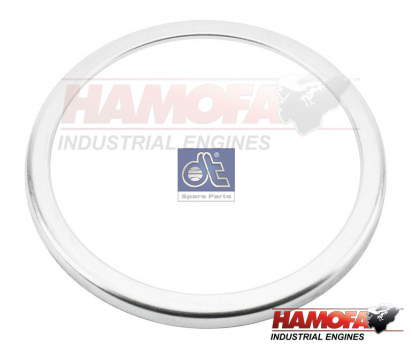VOLVO PROTECTION RING 1586521 NEW