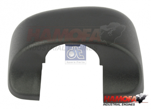 DAF COVER 1644324 NEW