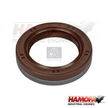 FORD OIL SEAL 1669840 NEW