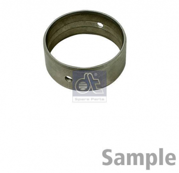 DAF CRANKSHAFT BEARING 1689070S2 NEW