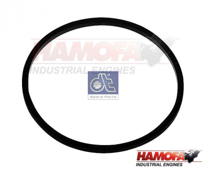 SCANIA O-RING 1778301 NEW