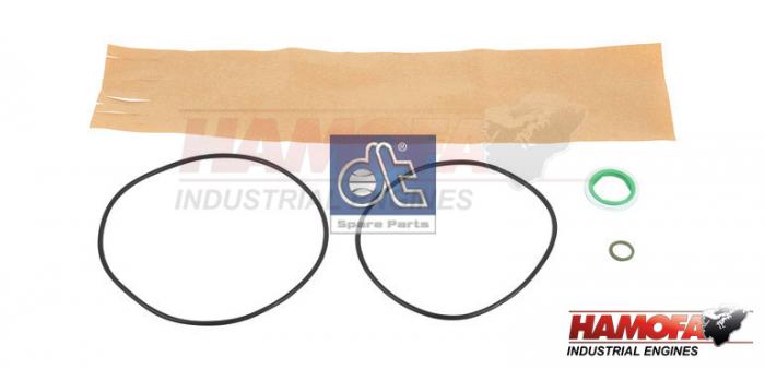 SCANIA GASKET KIT 2153365S2 NEW