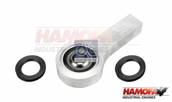 SCANIA BEARING JOINT 2171713 NEW