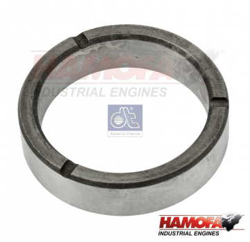 MERCEDES BEARING RING 3374130131 NEW