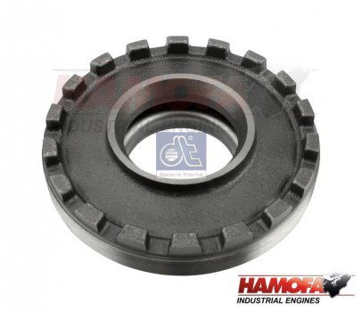 MERCEDES ADJUSTING RING 3463500443 NEW