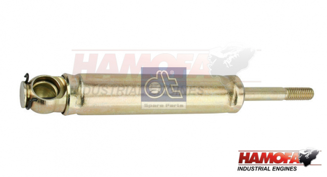 MERCEDES ROD 3550700475 NEW