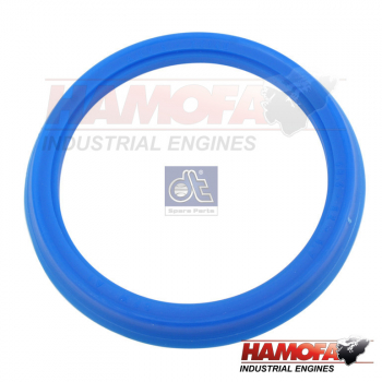 DAF SEAL RING 374826 NEW