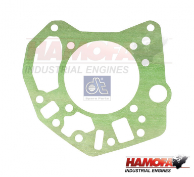 MERCEDES GASKET 3892611980 NEW