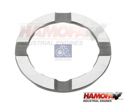 IVECO THRUST WASHER 42119540 NEW