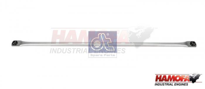 RENAULT WIPER LINK 5000288797 NEW