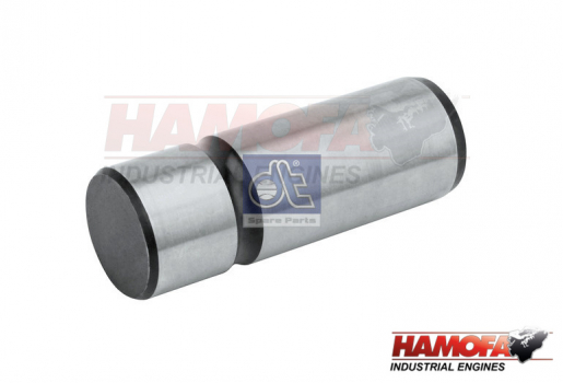 RENAULT RELEASE SHAFT 5001859722 NEW