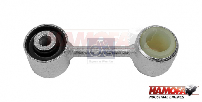 IVECO STABILIZER STAY 500336365 NEW