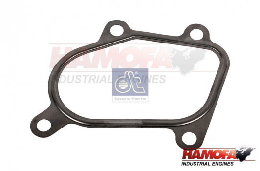 IVECO GASKET 500351040 NEW