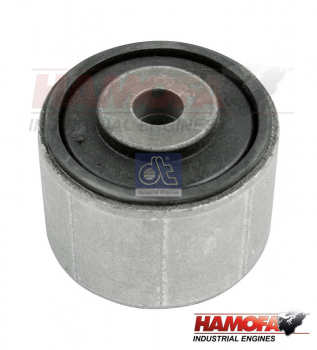 IVECO BUSHING 500351393 NEW
