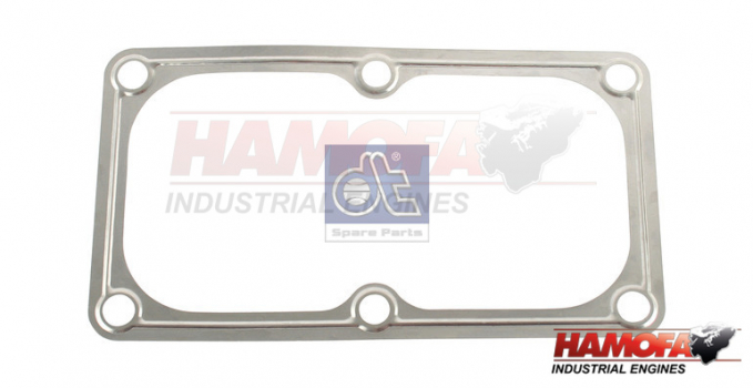 IVECO GASKET 504026624 NEW