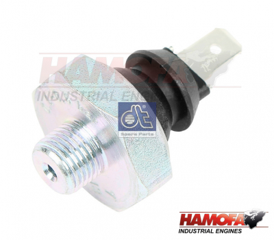FORD OIL PRESSURE SWITCH 6105852 NEW