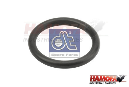 RENAULT O-RING 7400955984 NEW