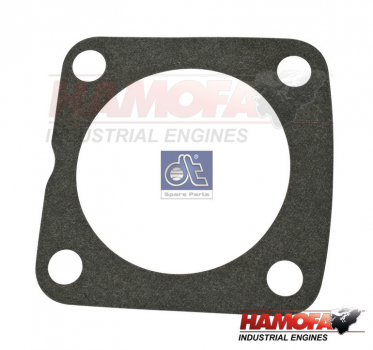 MAN GASKET 81.96601.0444 NEW