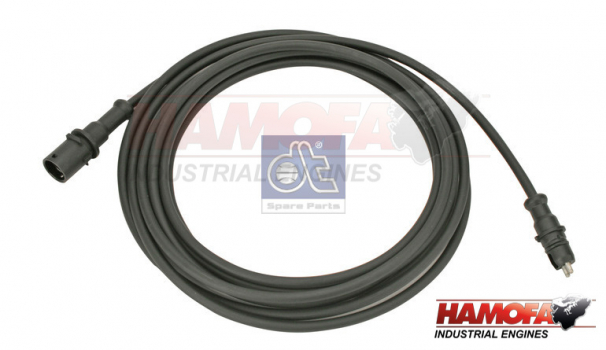 DAF ABS CABLE 867636 NEW