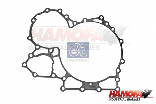 IVECO GASKET 93194104 NEW