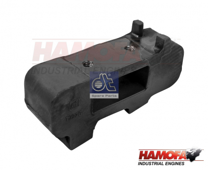 MERCEDES CONSOLE 9425040214 NEW
