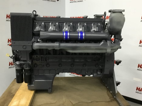 BF10L513FW - Reconditioned