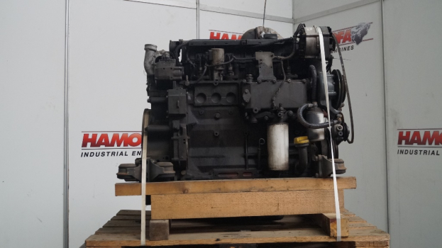 BF4M1013EC - Used