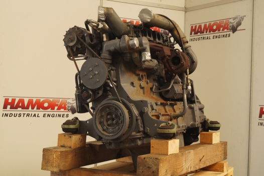 BF4M1013FC - Used