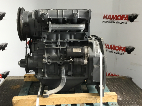 D2011L03I - Reconditioned