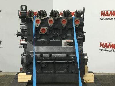 BF4M1013EC - Longblock