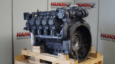 BF8M1015CP - New