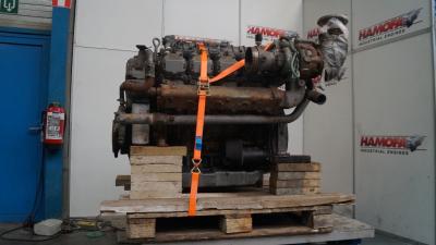 BF8M1015MC - Used