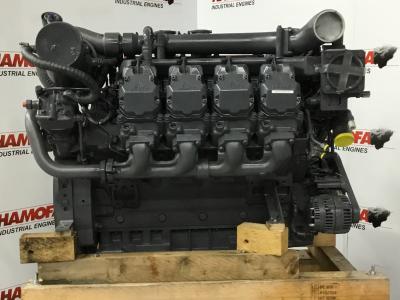 TCD2015 V8 - New