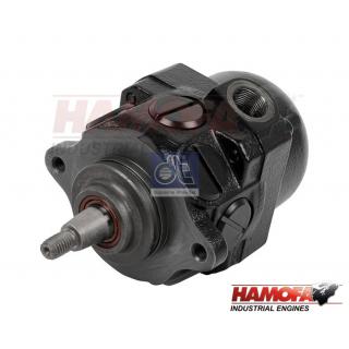 Buy MERCEDES MERCEDES SERVO PUMP 001466580180 NEW - ENGINE - hamofa.com