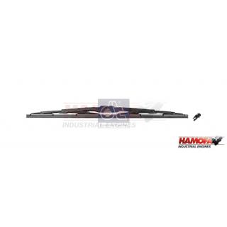 IVECO WIPER BLADE 01230229 NEW