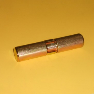 Buy CATERPILLAR CATERPILLAR PIN A-GET 1029062 NEW - ENGINE - hamofa.com