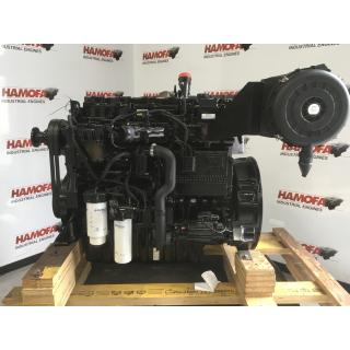 Buy PERKINS PERKINS 1506A-E88TAG1 NEW - ENGINE - hamofa.com