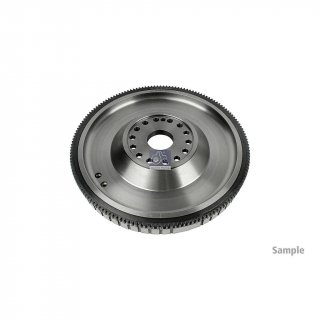 Buy VOLVO VOLVO FLYWHEEL 21522835 NEW - ENGINE - hamofa.com