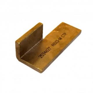 Buy CATERPILLAR CATERPILLAR STRIP-WEAR 2534627 NEW - ENGINE - hamofa.com