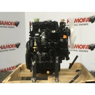 Buy YANMAR YANMAR 3TNM68-AMW NEW - ENGINE - hamofa.com