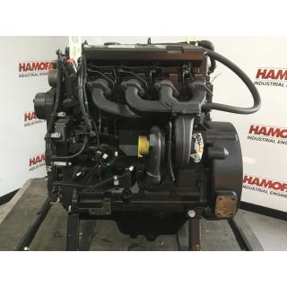Buy JOHN DEERE JOHN DEERE 4045HF285 NEW - ENGINE - hamofa.com
