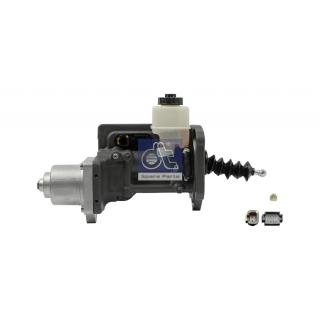 Buy SCANIA SCANIA CLUTCH SERVO 574944 NEW - ENGINE - hamofa.com
