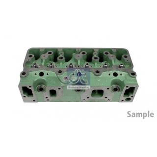 Buy VOLVO VOLVO CYLINDER HEAD 85000191 NEW - ENGINE - hamofa.com