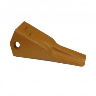Buy CATERPILLAR CATERPILLAR TIP-RIPPER 9W2452 NEW - ENGINE - hamofa.com