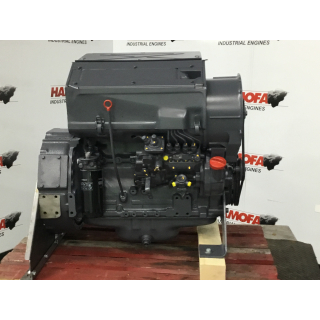 Buy IVECO BF4L913T - Reconditioned - ENGINE - hamofa.com