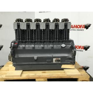 Buy DEUTZ BF6L913C - Longblock - ENGINE - hamofa.com