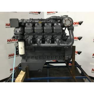 Buy DEUTZ BF8M1015CP - Reconditioned - ENGINE - hamofa.com