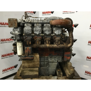 Buy DEUTZ BF8M1015CP - Used - ENGINE - hamofa.com