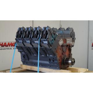 Buy DEUTZ BF8M1015 - Longblock - ENGINE - hamofa.com